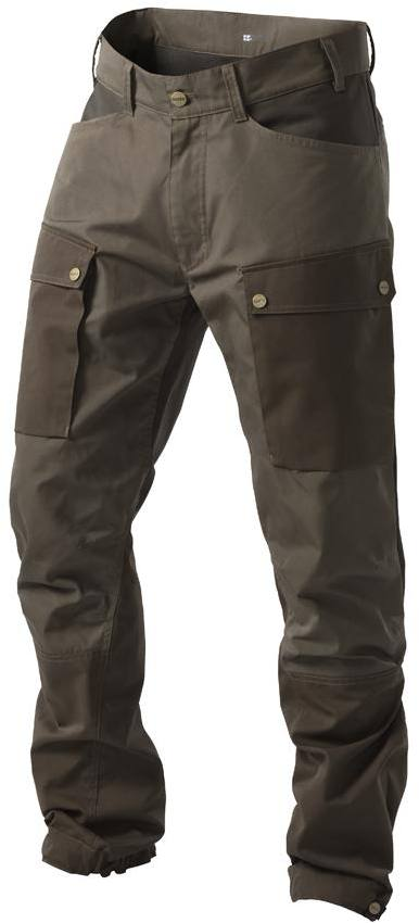 Sasta Haikki Trousers Scandinavian Outdoor