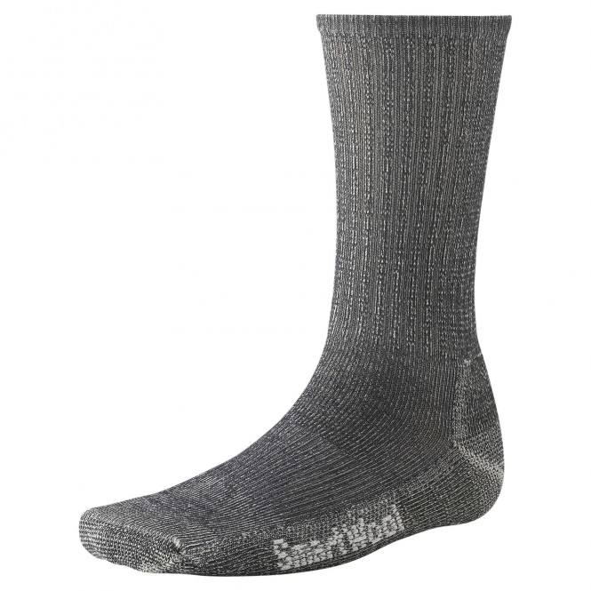 Rei Smartwool Phd Socks Wifi Hd Security Camera Outdoor Makeup Forever Ultra Hd Loose Powder Ingredients Lg Series 8 Oled55c8aua 55 Inch 4k Ultra Hd Smart Oled Tv: SmartWool Men's Hiking Light Weight Crew