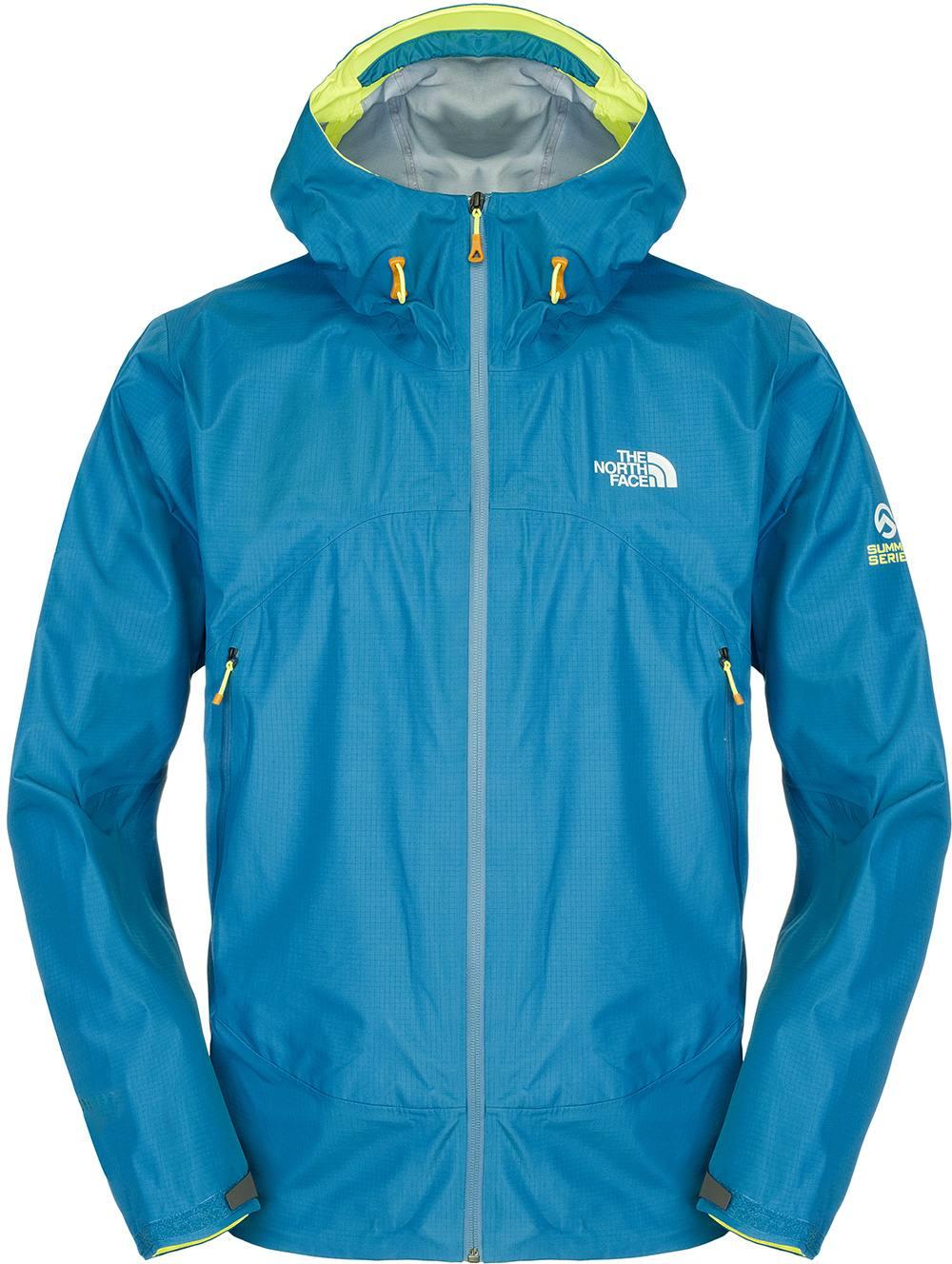 the north face alpine project jacket scandinavian outdoor rh scandinavianoutdoor com