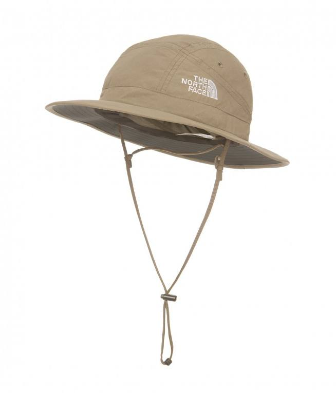 aea84334f51 The North Face Suppertime Hat Beige. Full image Full image