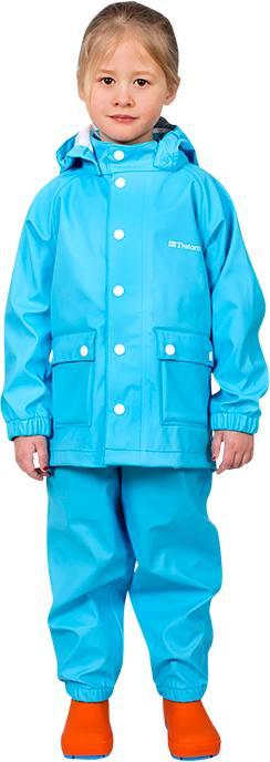 ed527c8d23e8 Tretorn Kids Wings Raincoat