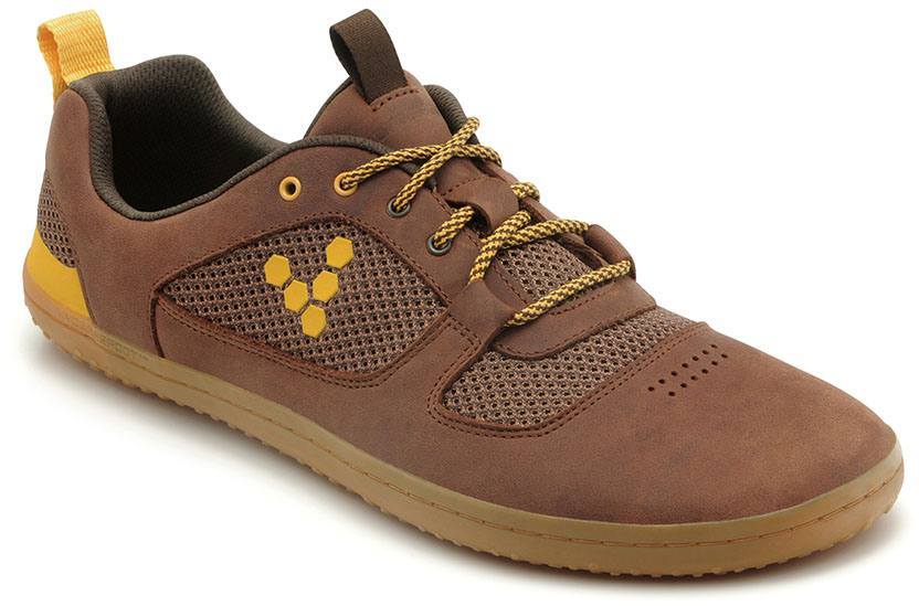 Chaussure minimaliste Vivobarefoot-aqua-2-brownorange-b78ff7cc-57d7-4768-ab98-74532430cddc